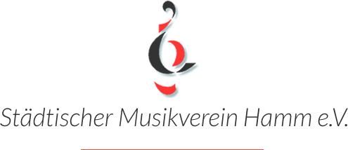 Städtischer Musikverein Hamm e.V.